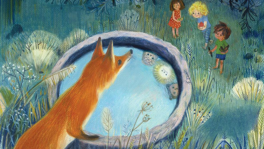 open-fox.jpg