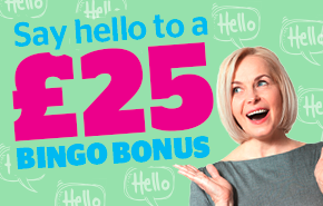 Hello25quid_Email_290x185 (1).png