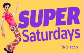 SuperSaturday_Promo_290x185[1].png