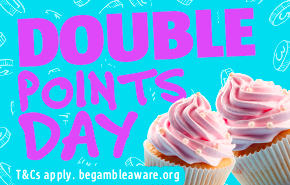 DoublePoints_Promo_290x185[1].png