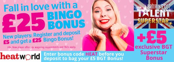 +£5 BGT Bonus.png