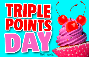 22_TriplePointsDay.png