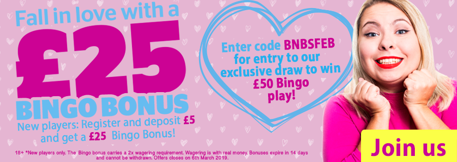 BNBS Valentines_Carousel_900x320.png