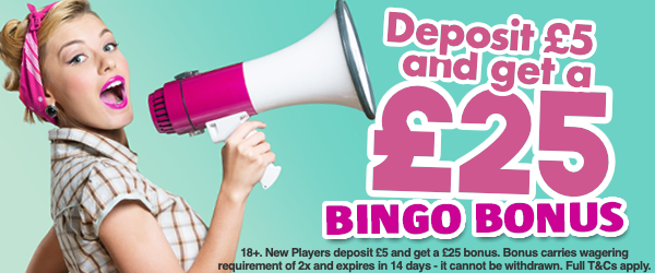 PLUS  New players enter bonus code  WDWMAR  and deposit£5 for 15 spins on  Fruity Burst Jackpot