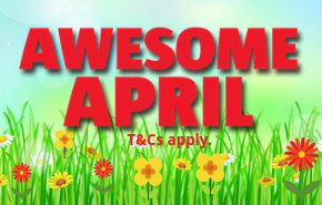 awesome april promo.png