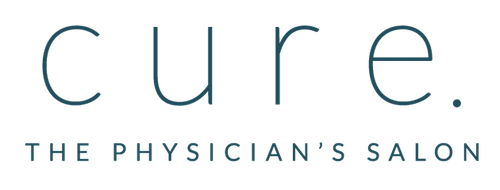 Cure Physician's Salon