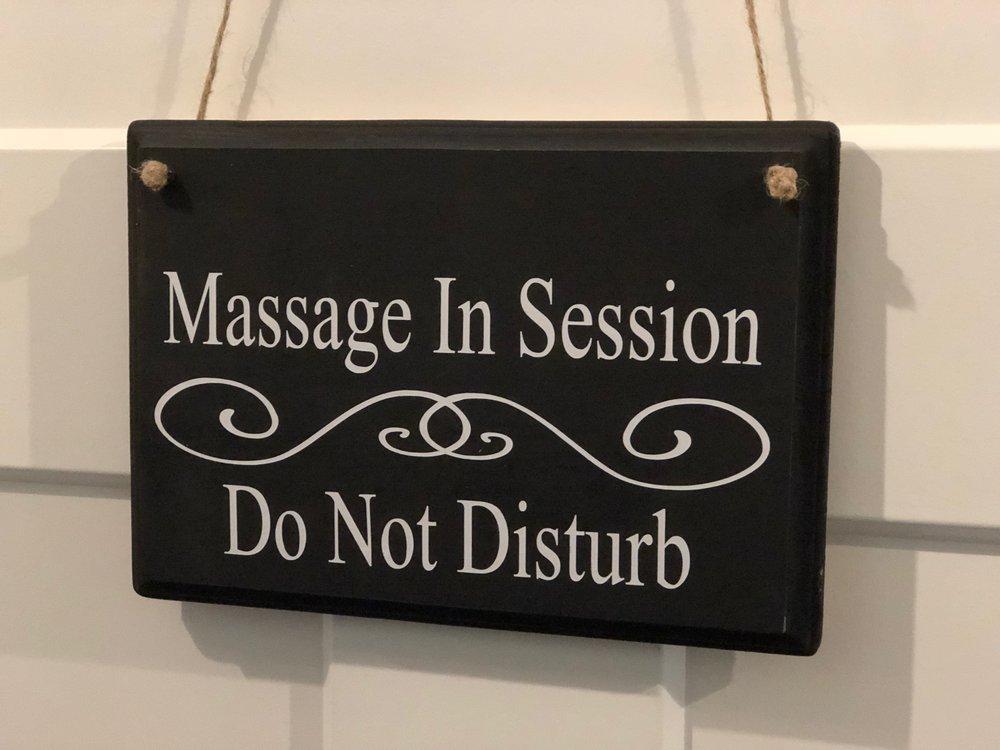 Massage 13.jpg