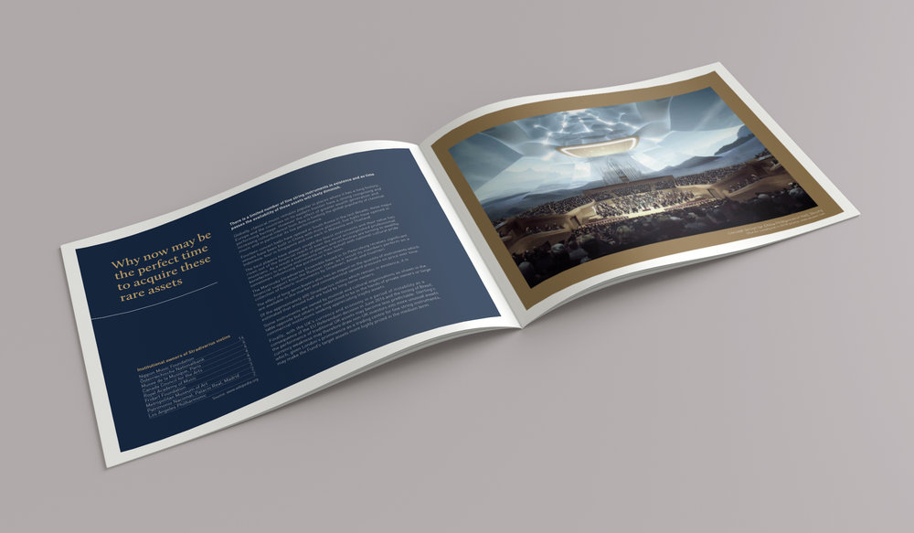 BMG_Cecily_Maude_Graphic_design_layout