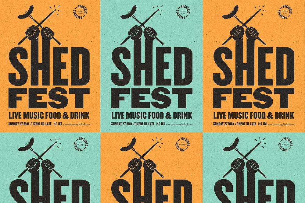 The-Potting-Shed-shedfest_001.jpg