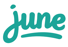 June_logo.png