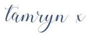 tamryn signature.jpg