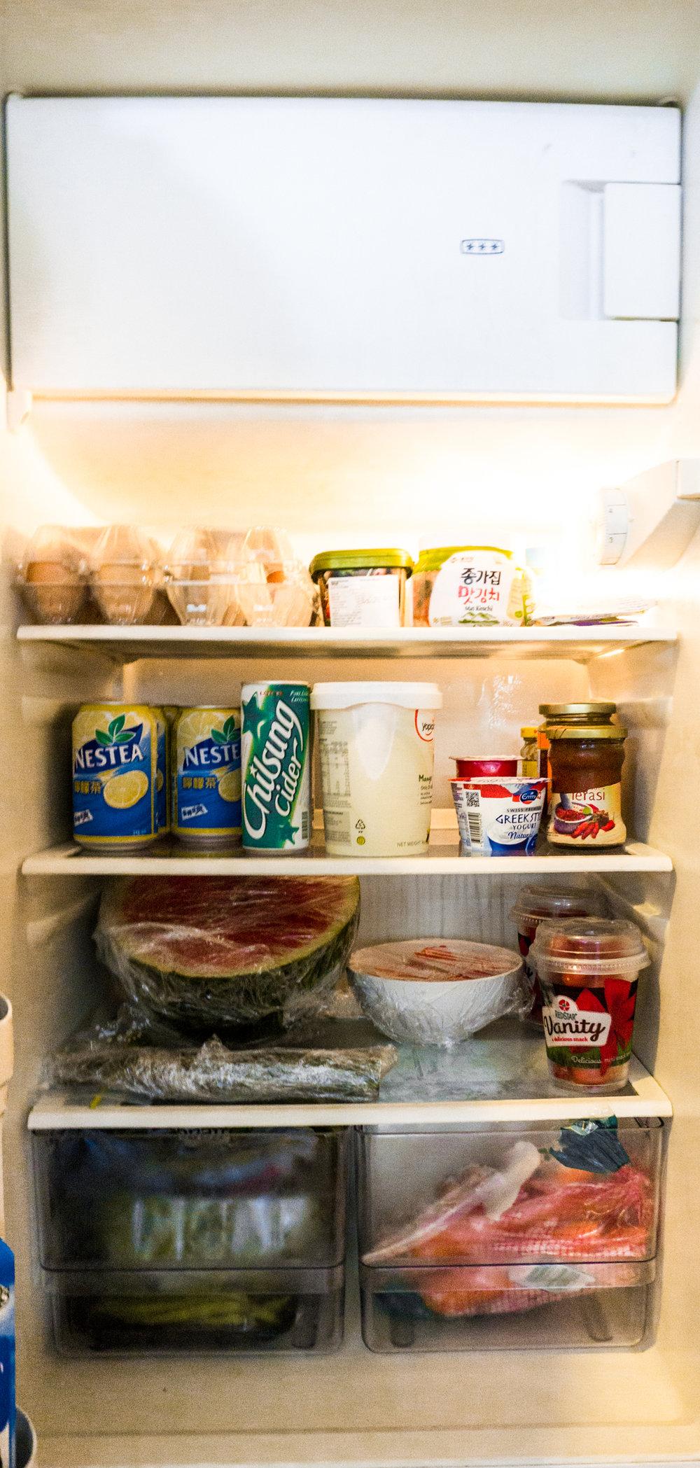 3_Sam_Hodgett_Meal_Prep.jpg