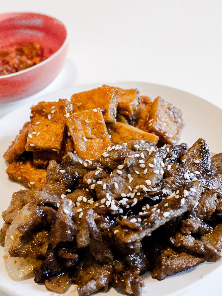 SamHodgett_FoodandDrinks_Korean_11.jpg