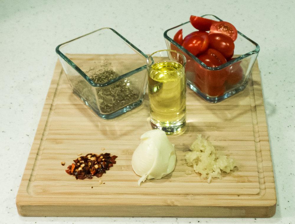 Samhodgett_garlic_shrimp_pasta_1.jpg