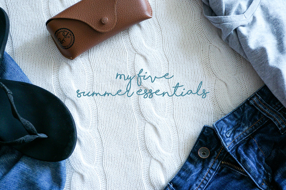 SamHodgett_Summer_Essentials_1.jpg