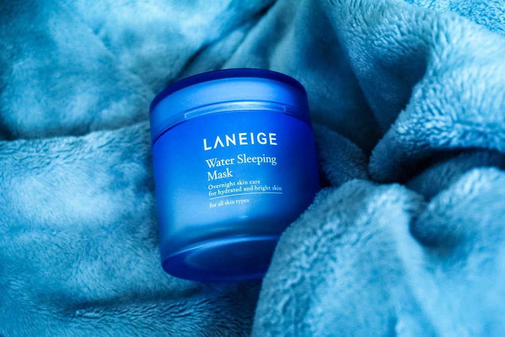 SamHodgett_Beauty_Laneige_Sleeping_Mask_2.jpg