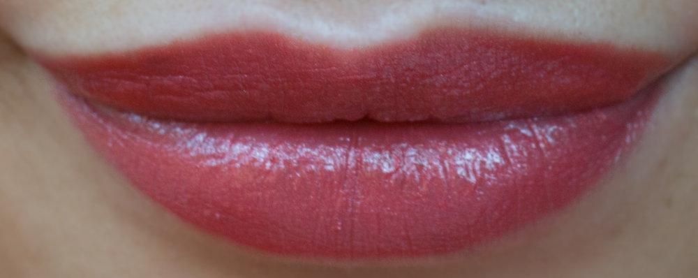 SamHodgett_Review_Lipstick_Guerlain_2.jpg