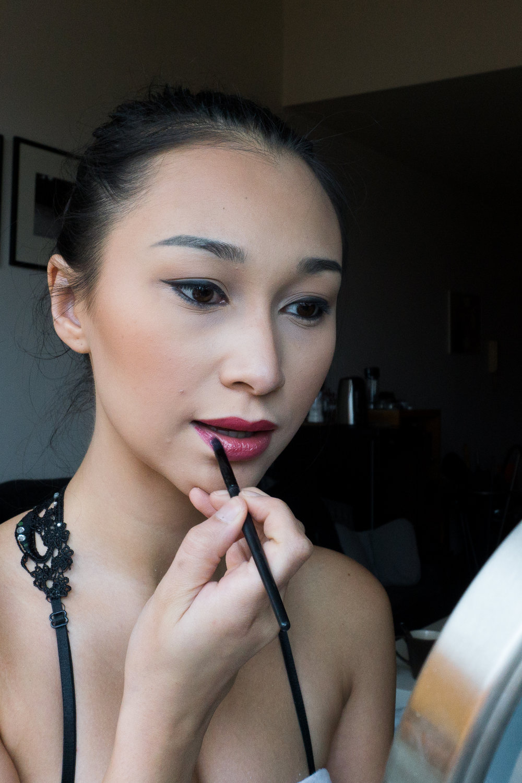 SamHodgett_Review_Lipstick_Guerlain_7.jpg