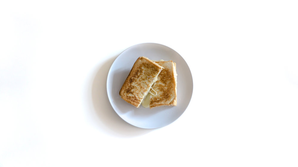 SamHodgett_Food_Quick_Lunch_Inspiration_2.jpg