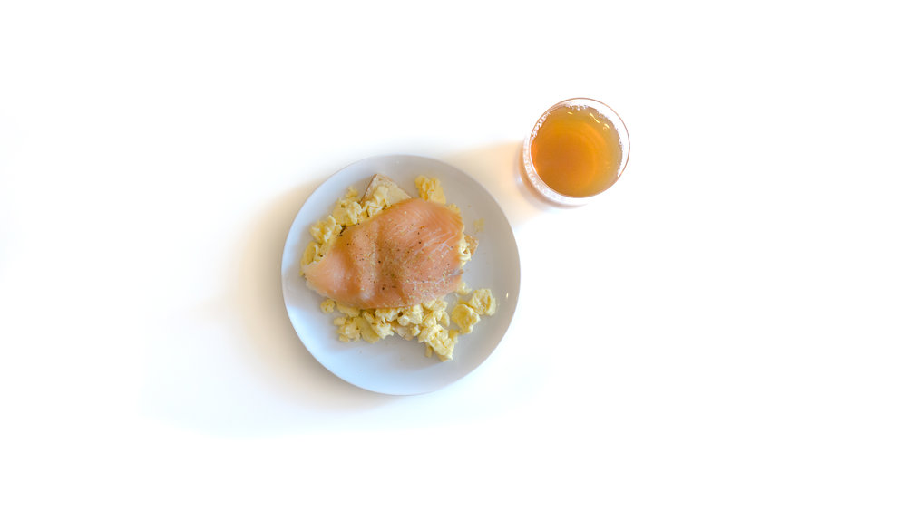 SamHodgett_Food_Quick_Lunch_Inspiration_3.jpg
