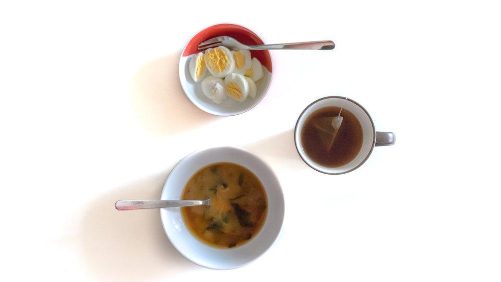 SamHodgett_Food_Quick_Lunch_Inspiration_4.jpg
