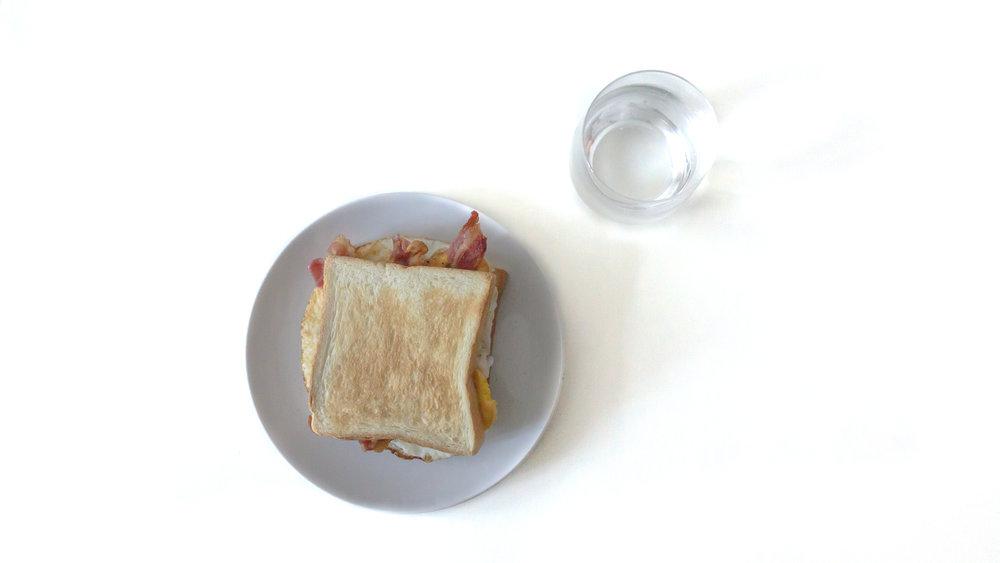 SamHodgett_Food_Quick_Lunch_Inspiration_5.jpg
