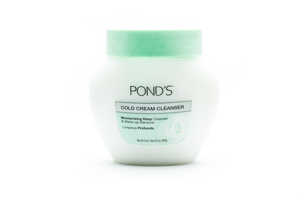 SamHodgett_Review_Ponds_Cleanser_3.jpg