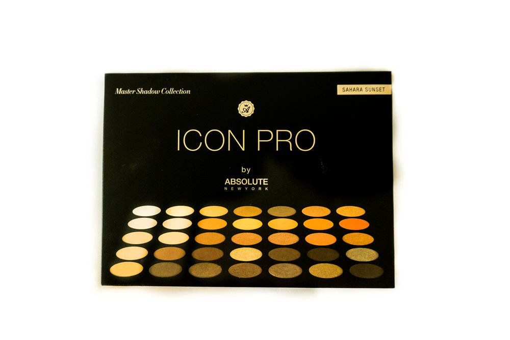SamHodgett_Review_eyeshadow_palette_Icon_pro_absolute_3.jpg