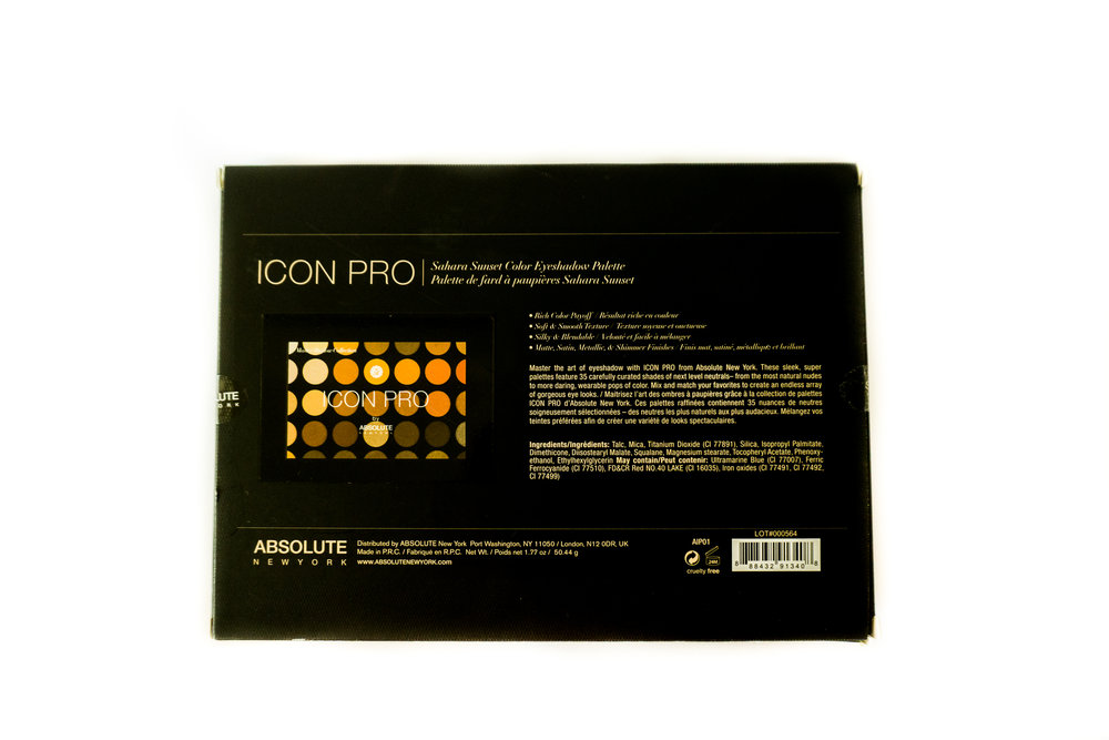SamHodgett_Review_eyeshadow_palette_Icon_pro_absolute_4.jpg