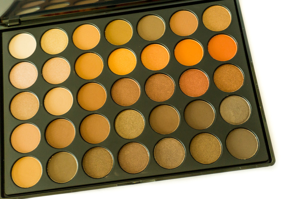 SamHodgett_Review_eyeshadow_palette_Icon_pro_absolute_5.jpg