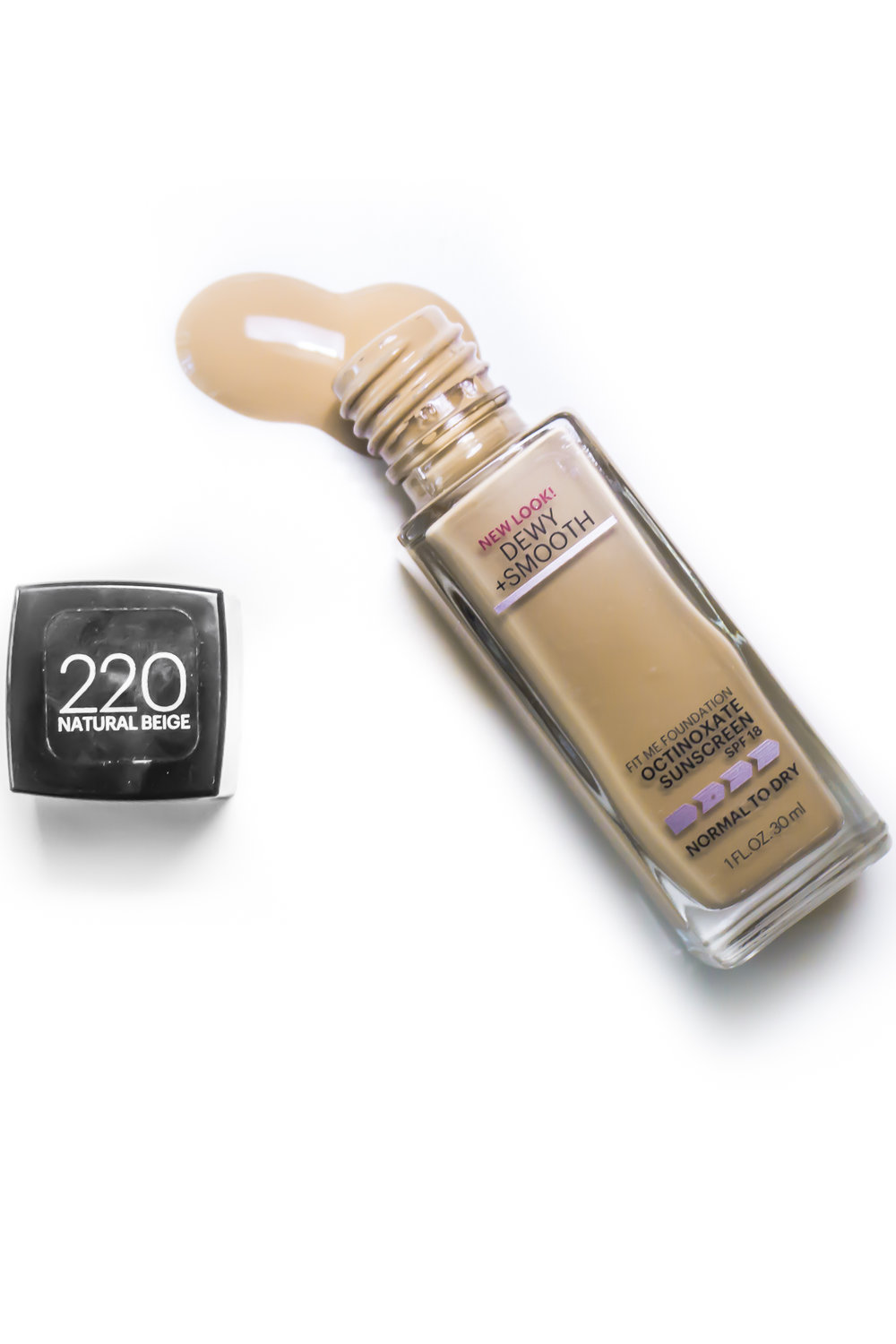 SamHodgett_Beauty_Review_Maybelline_Fit_Me_Dewy_and_Smooth_1.jpg