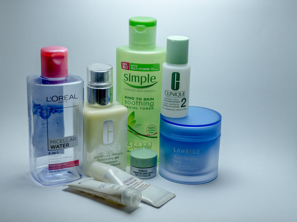 SamHodgett_Product_Empties_4.jpg