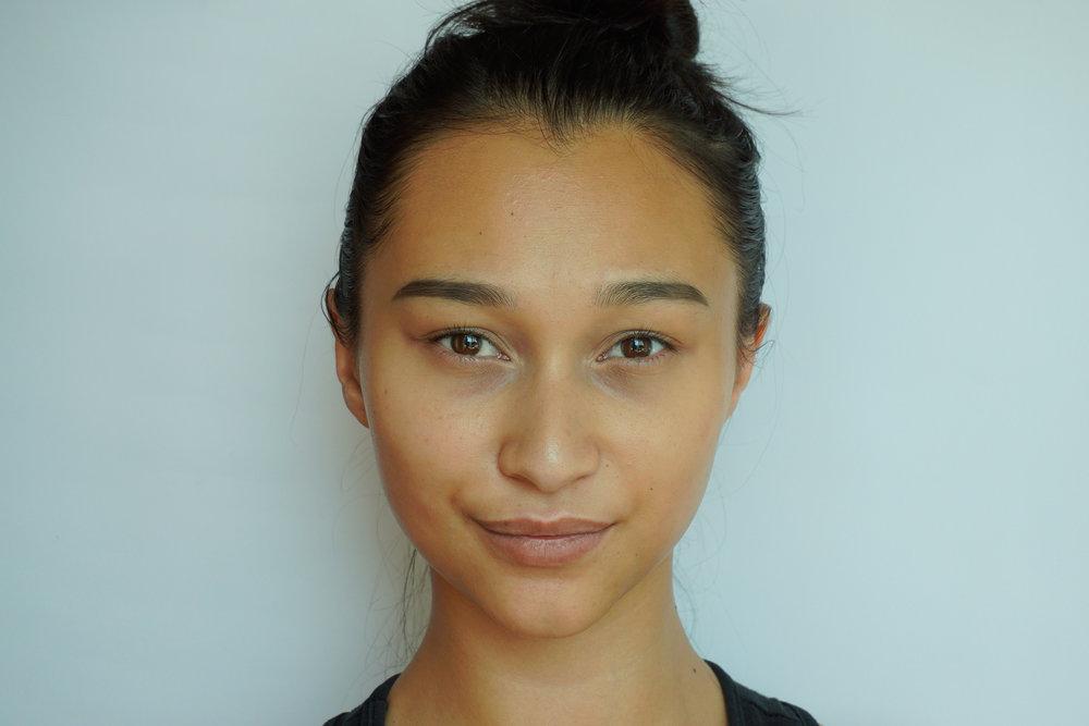 SamHodgett_Levels_Of_Makeup_2.jpg