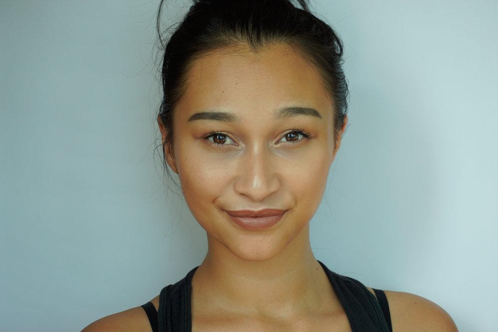 SamHodgett_Levels_Of_Makeup_4.jpg