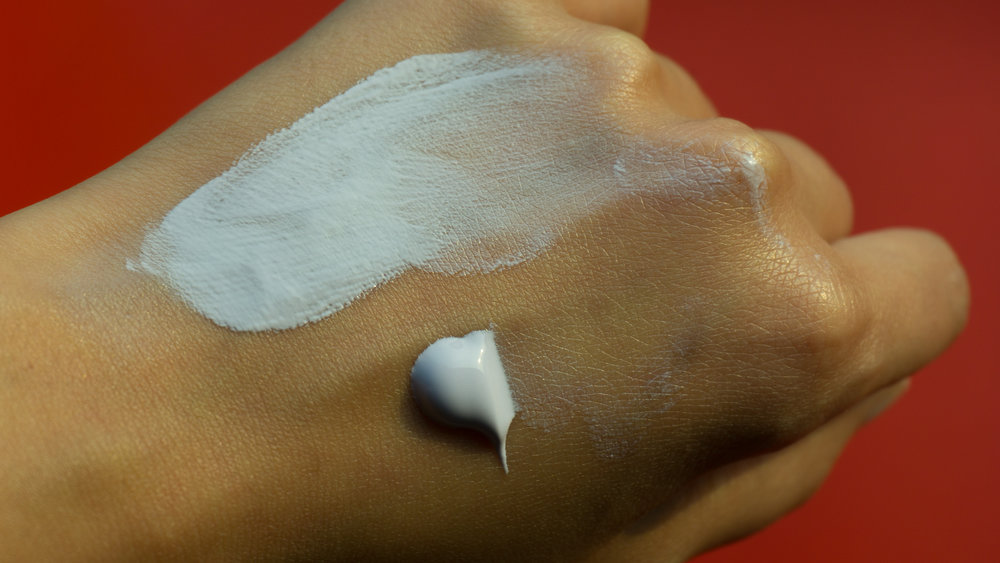 SamHodgett_Review_Primer_The_Face_Shop_Air_Cotton_Makeup_Base_5.jpg