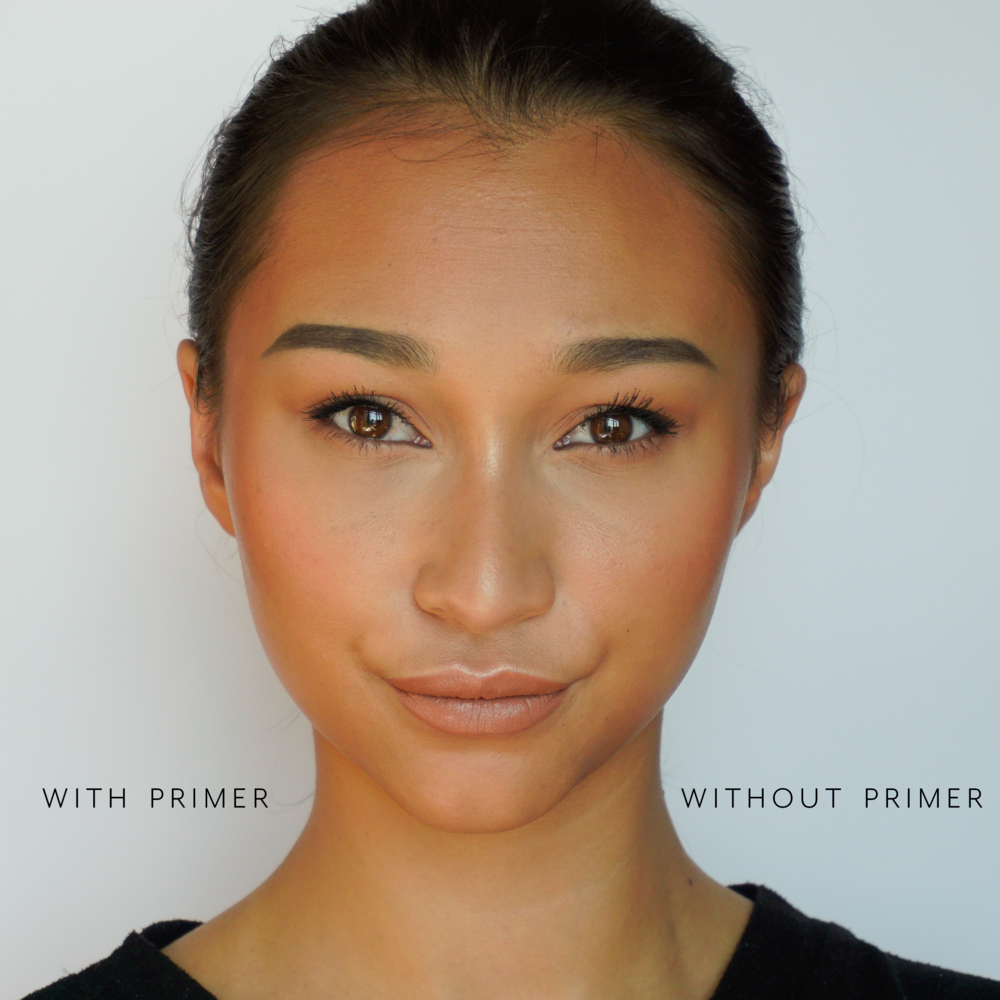 SamHodgett_Review_Primer_The_Face_Shop_Air_Cotton_Makeup_Base_6.png