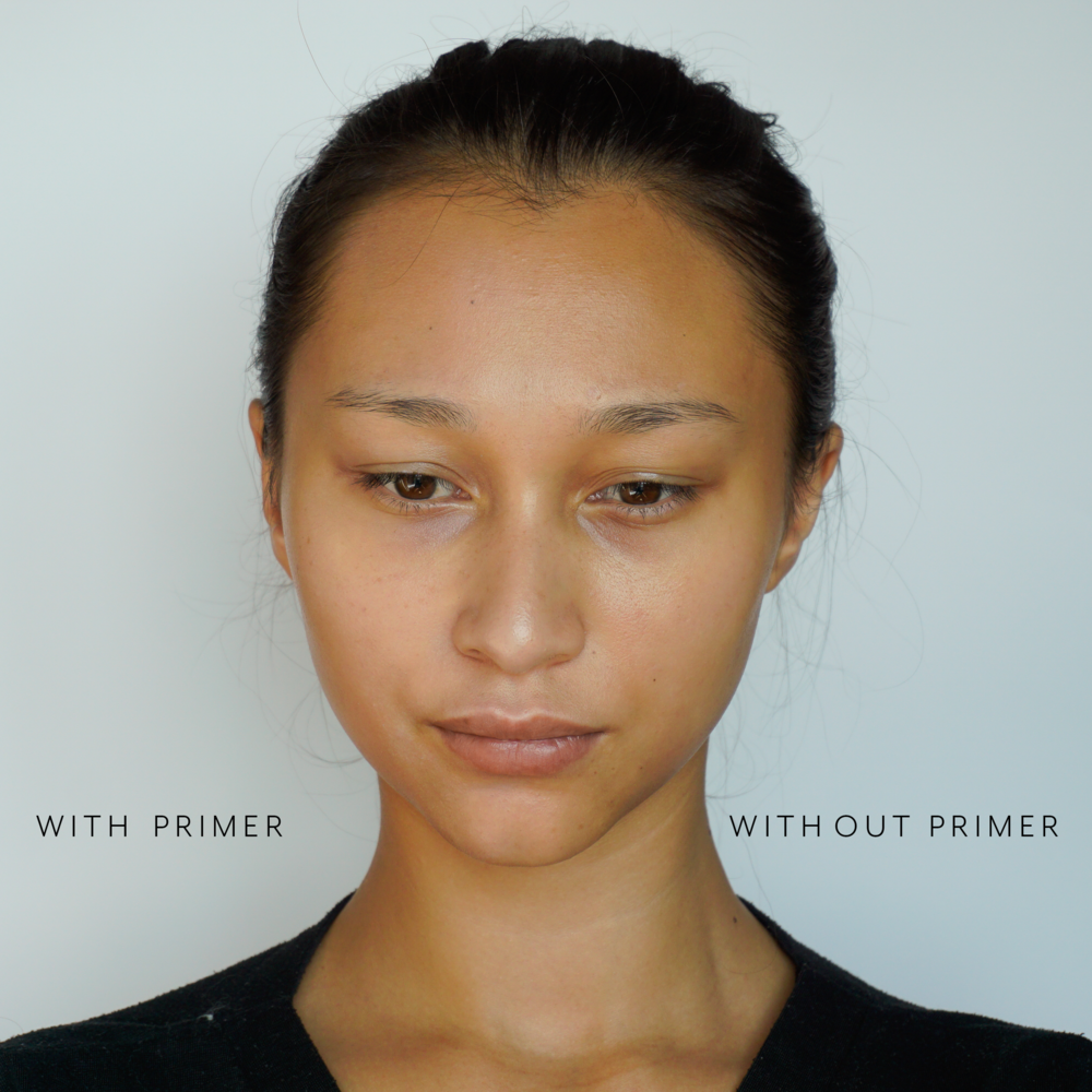 SamHodgett_Review_Primer_The_Face_Shop_Air_Cotton_Makeup_Base_7.png