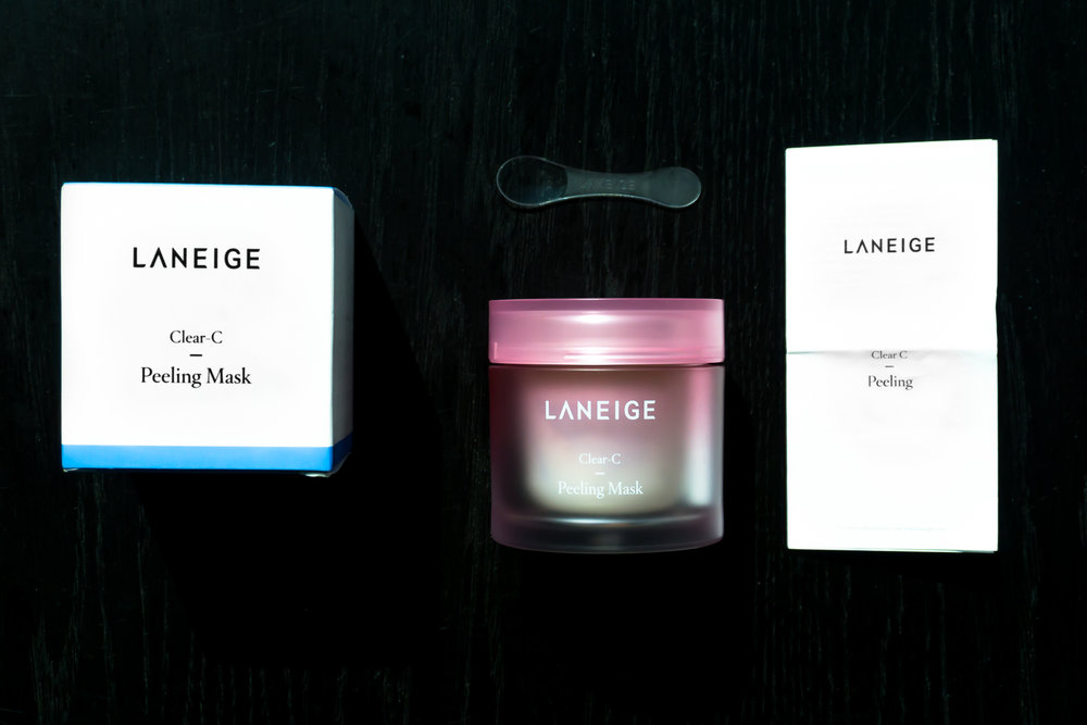 SamHodgett_Laneige_Clear_C_Peeling_Mask_Review_4.jpg