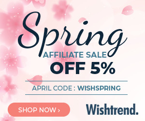 Sam_Hodgett_Wishtrend_klairs_April_promotion.jpg