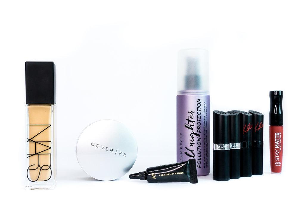 SamHodgett_Lifestyle_makeup_skincare_Beauty_Quarterly_Favourites_1.jpg