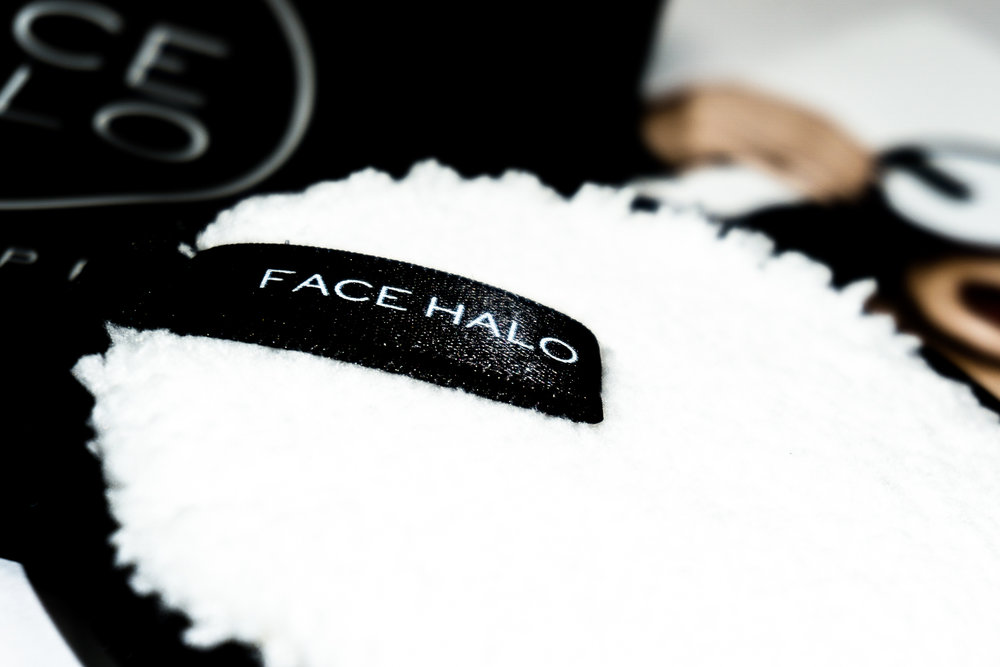 SamHodgett_Face_Halo_Water_only_makeup_remover_microfiber_review_3.jpg