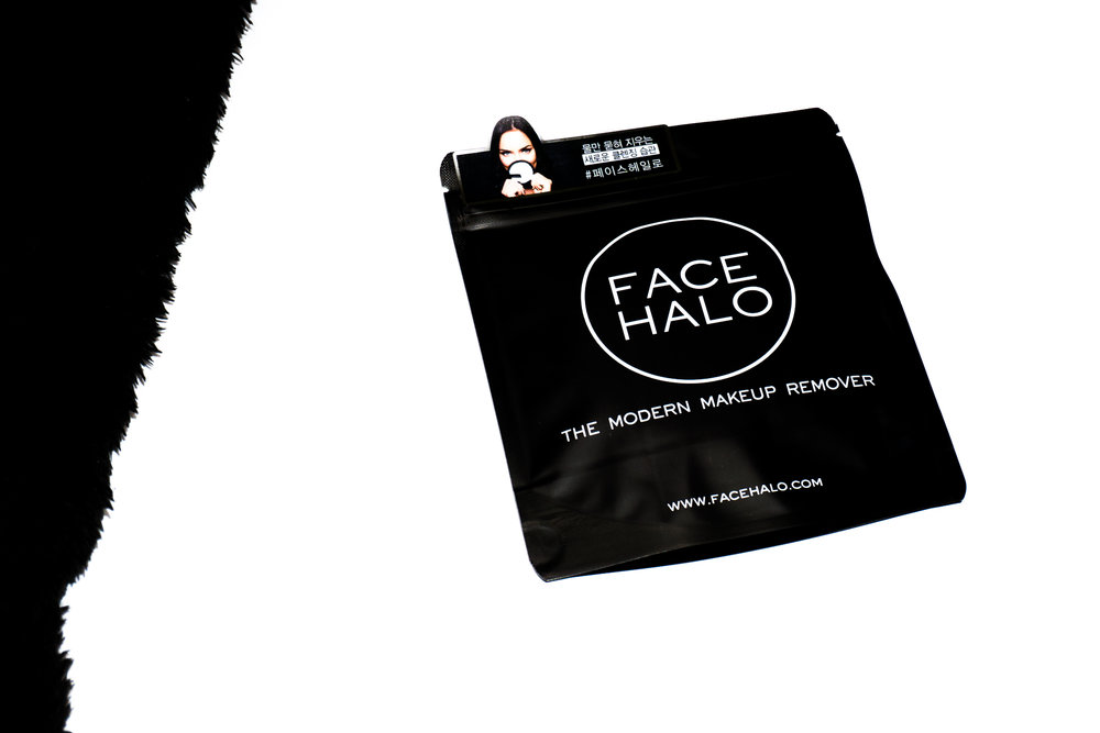 SamHodgett_Face_Halo_Water_only_makeup_remover_microfiber_review_5.jpg