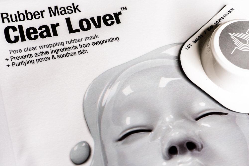 SamHodgett_Dr_Jart_Rubber_Mask_Clear_lover_1.jpg