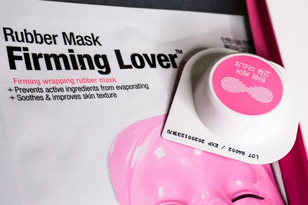 SamHodgett_Dr_Jart_Rubber_Mask_Firming_lover_1.jpg