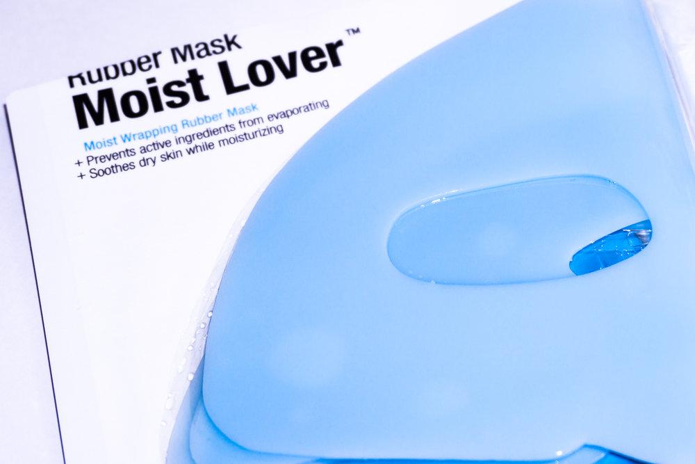 SamHodgett_Dr_Jart_Rubber_Mask_Moist_lover_2.jpg