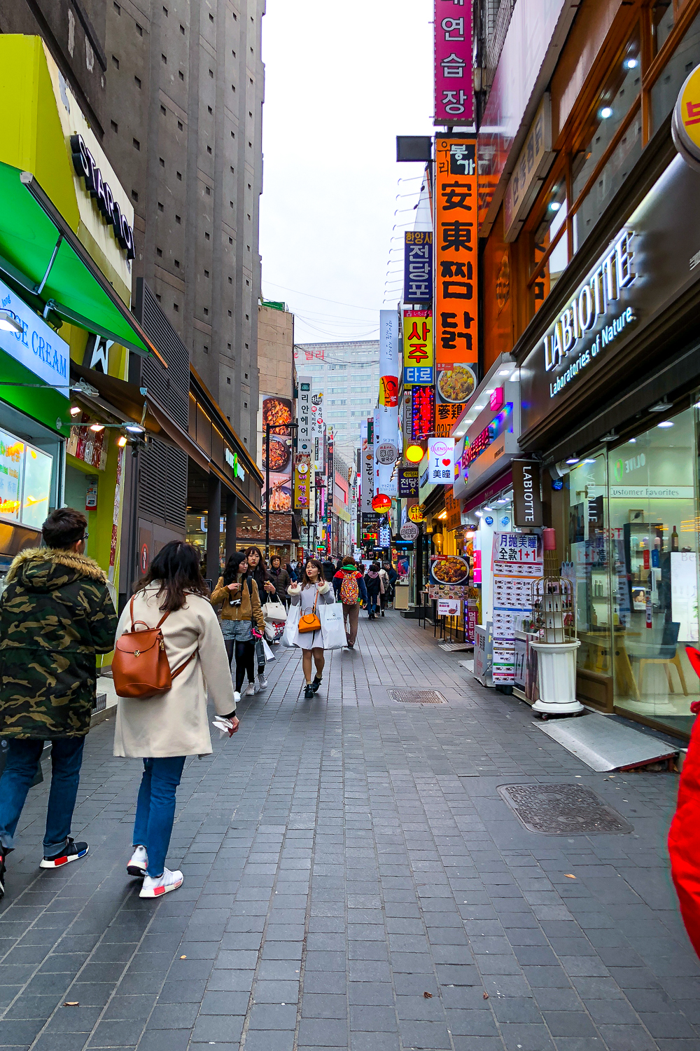 SamHodgett_Korea_Seoul_City_Guide__3.jpg