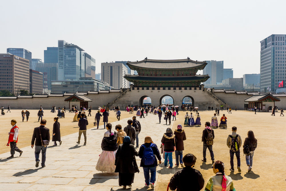SamHodgett_Korea_Seoul_City_Guide__6.jpg