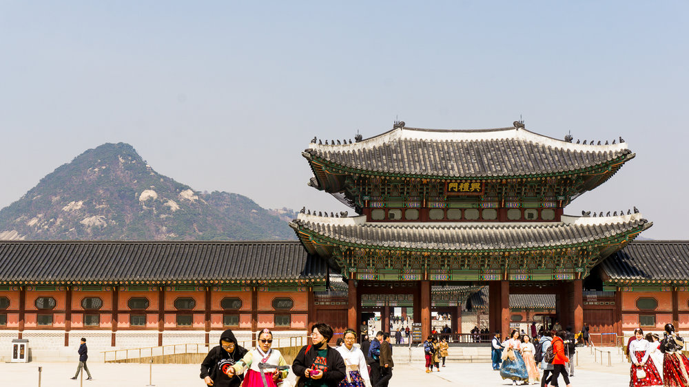 SamHodgett_Korea_Seoul_City_Guide__8.jpg