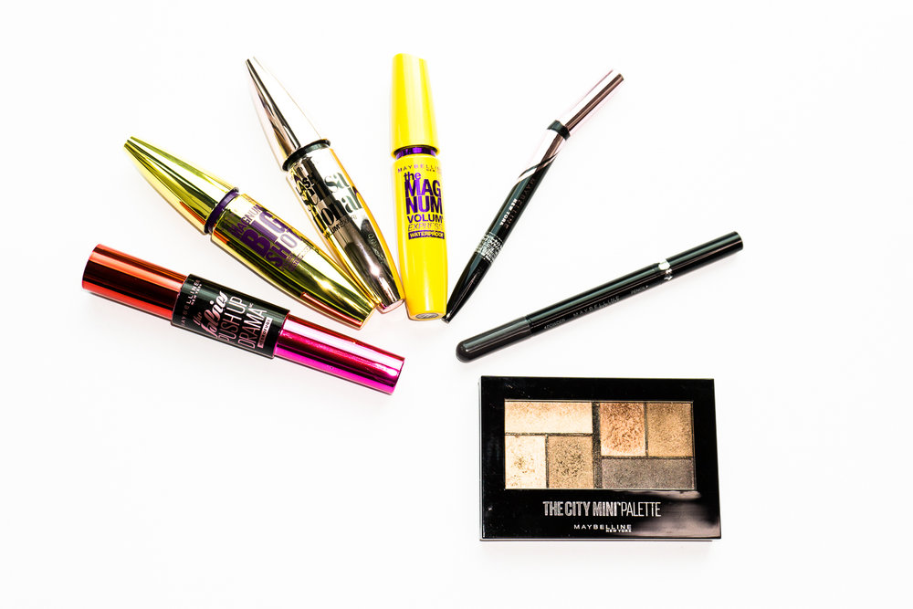 SamHodgett_Maybelline_Brand_Review__5.jpg