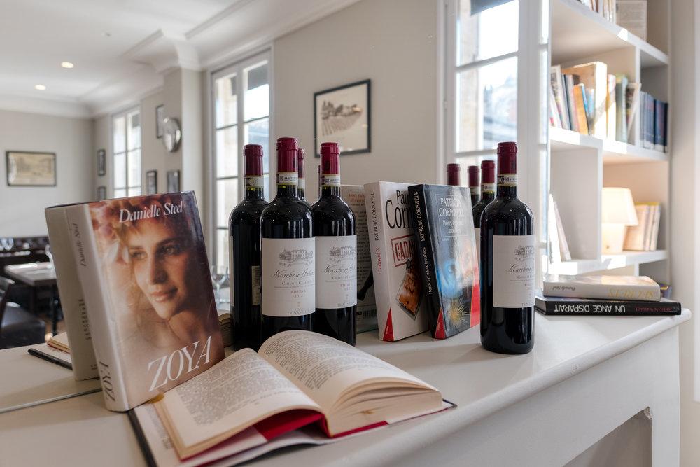 2017 Murano BordeauxDSCF8150.jpg